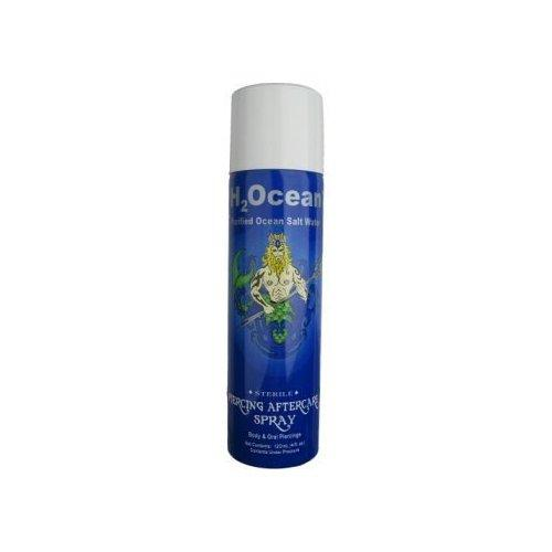 https://cf.ltkcdn.net/tattoos/images/slide/10669-500x500-Piercing-aftercare-spray.jpg