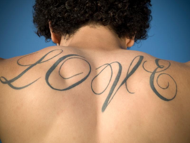 https://cf.ltkcdn.net/tattoos/images/slide/10716-800x600-Truelove1.jpg