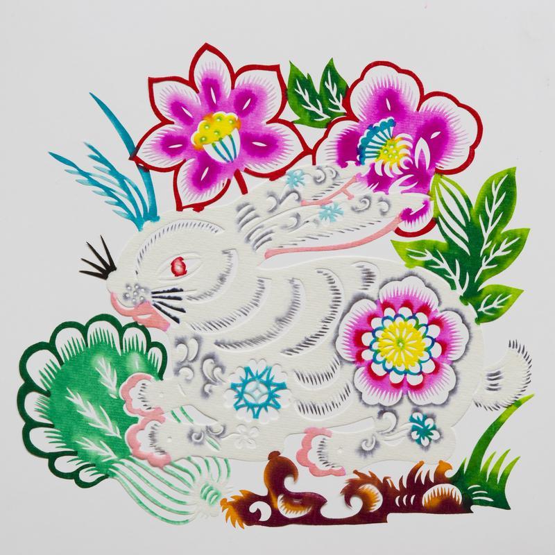 https://cf.ltkcdn.net/tattoos/images/slide/10798-800x800-Chi_rabbit.jpg