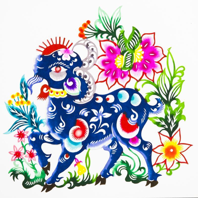 https://cf.ltkcdn.net/tattoos/images/slide/10802-800x800-Chi_sheep.jpg