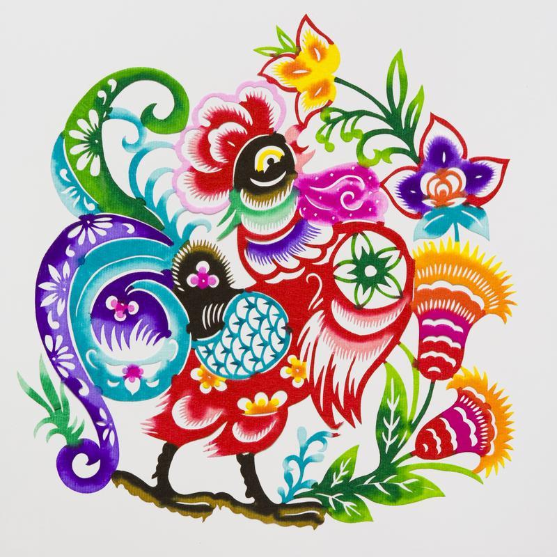 https://cf.ltkcdn.net/tattoos/images/slide/10804-800x800-Chi_rooster.jpg
