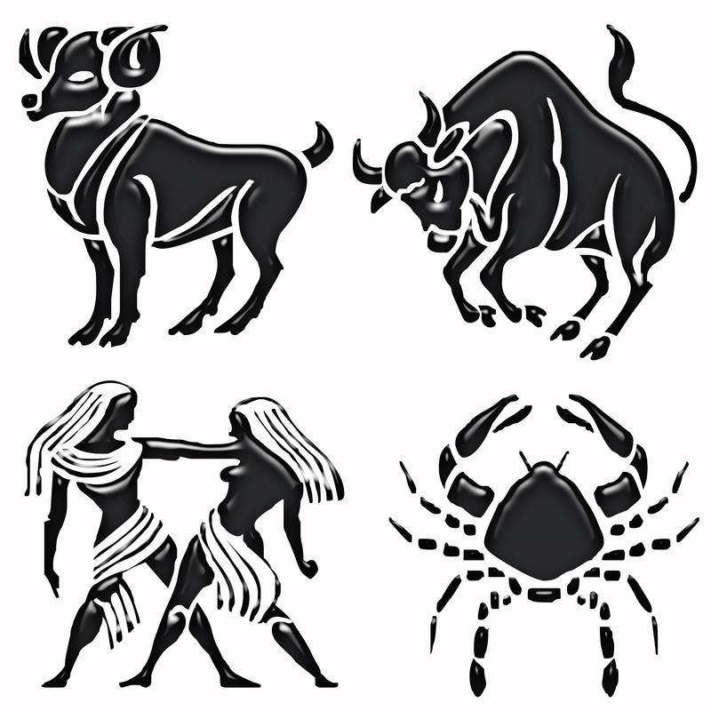https://cf.ltkcdn.net/tattoos/images/slide/10822-800x800-Western_quad_1.jpg