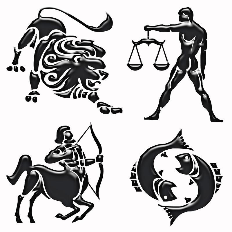 https://cf.ltkcdn.net/tattoos/images/slide/10824-800x800-Western_quad_3.jpg