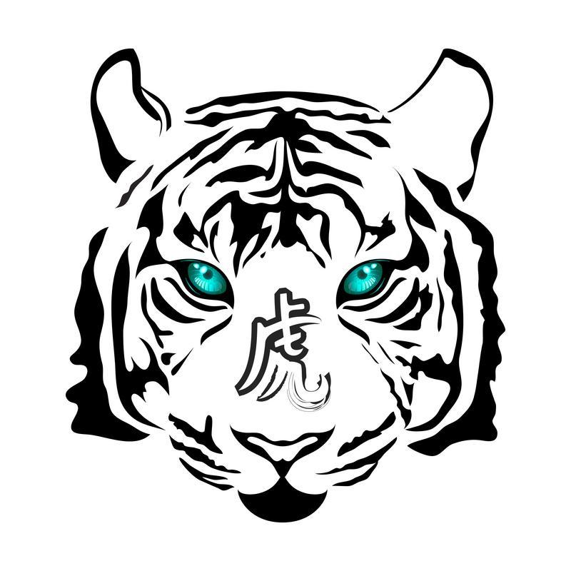 gemini animal sign tattoo wwwpixsharkcom images