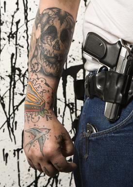 https://cf.ltkcdn.net/tattoos/images/slide/138071-274x384-sparrowslideshow2.jpg