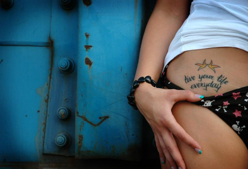 https://cf.ltkcdn.net/tattoos/images/slide/138077-840x571r1-sparrowslideshow7.jpg