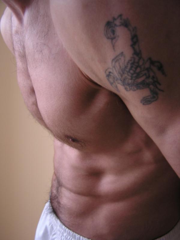 https://cf.ltkcdn.net/tattoos/images/slide/144790-600x800r1-scorpian-tattoo-%281%29.jpg