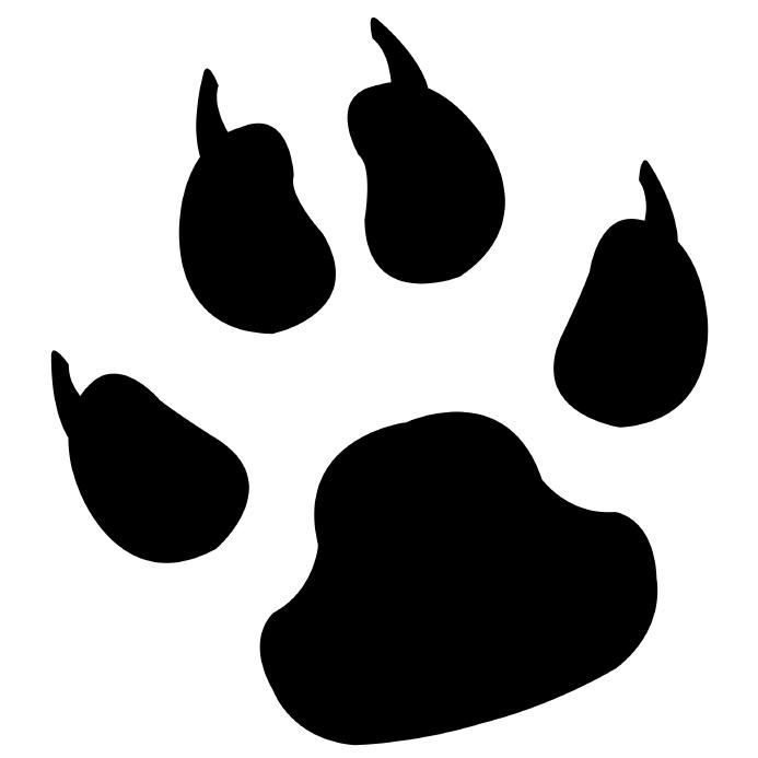 https://cf.ltkcdn.net/tattoos/images/slide/156561-693x693r1-Bear-Paw.jpg