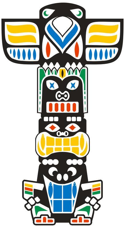 https://cf.ltkcdn.net/tattoos/images/slide/156610-437x800r1-tribal-totem-colorful.jpg