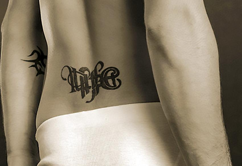https://cf.ltkcdn.net/tattoos/images/slide/178459-850x583-life-tattoo.jpg