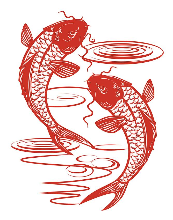 What Does A Koi Fish Symbolize Images Meaning Of This Symbol