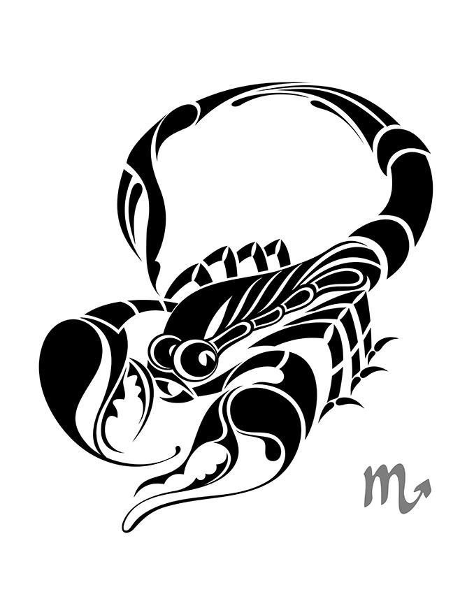 https://cf.ltkcdn.net/tattoos/images/slide/189643-678x850-feminized-tribal-scorpion.jpg