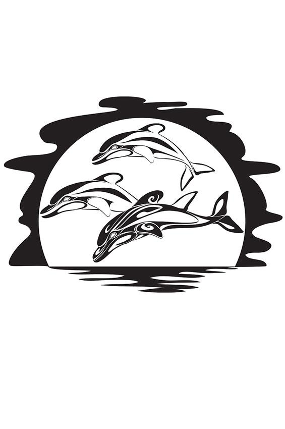 https://cf.ltkcdn.net/tattoos/images/slide/191030-565x850-Dolphins_silhouette_tattoo.jpg