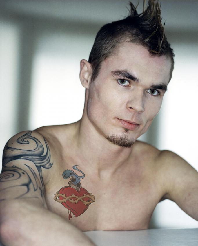 https://cf.ltkcdn.net/tattoos/images/slide/218061-683x850-palepunk_WITHTAT.jpg