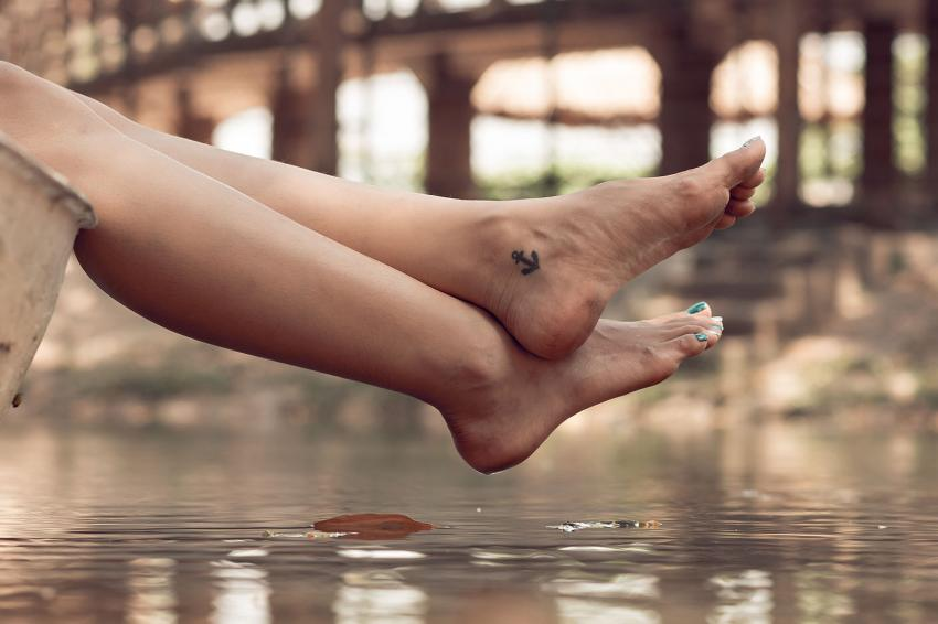 Small Symbolic Tattoos Lovetoknow