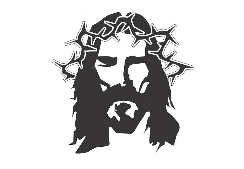 https://cf.ltkcdn.net/tattoos/images/slide/235028-850x590-jesus-tattoo-design.jpg