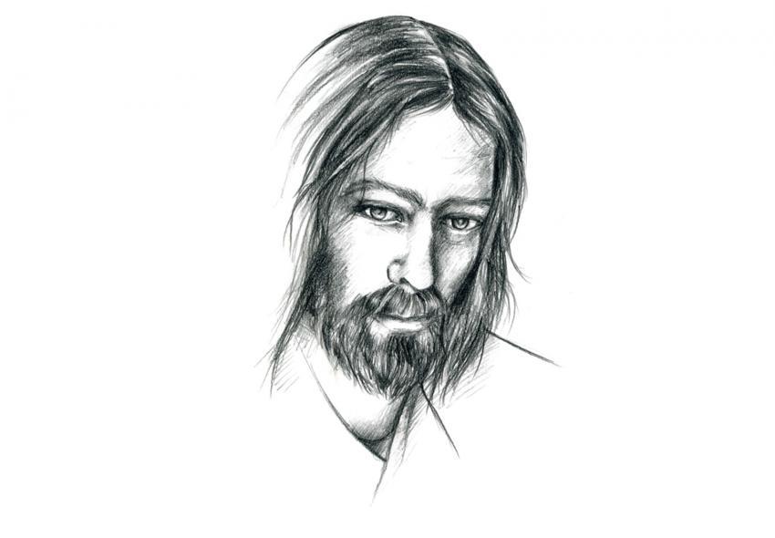 https://cf.ltkcdn.net/tattoos/images/slide/235029-850x590-jesus-portrait-tattoo-design.jpg