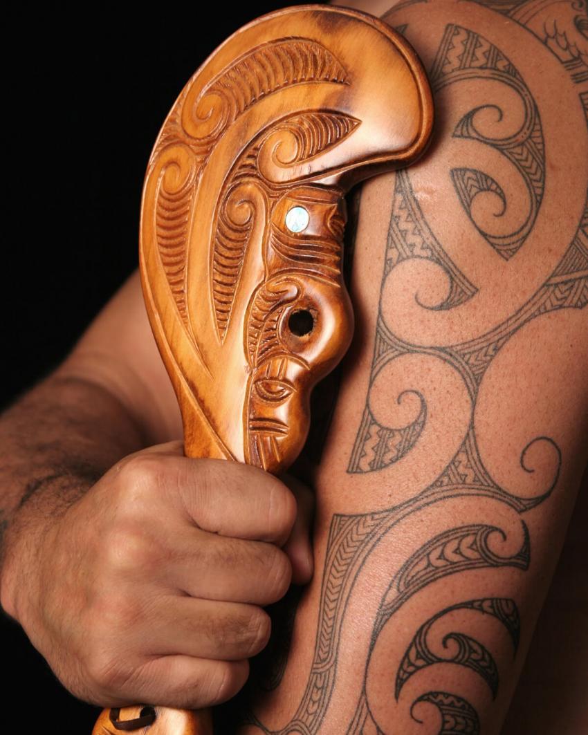 https://cf.ltkcdn.net/tattoos/images/slide/235054-850x1063-3-tattoo-sleeve.jpg