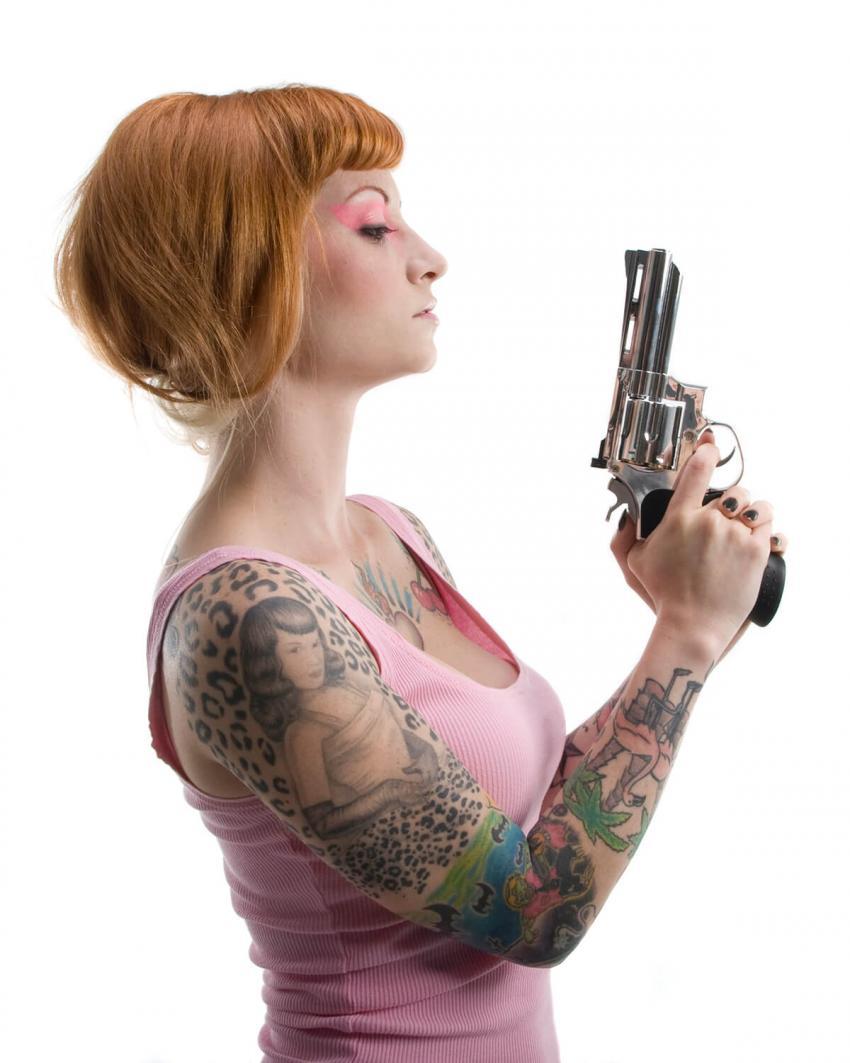 https://cf.ltkcdn.net/tattoos/images/slide/235057-850x1063-6-tattoo-sleeve.jpg