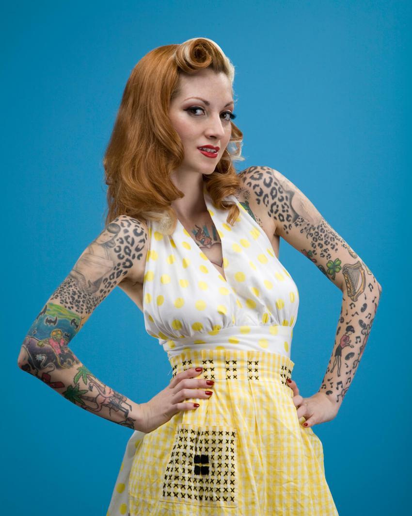 https://cf.ltkcdn.net/tattoos/images/slide/235058-850x1063-7-tattoo-sleeve.jpg