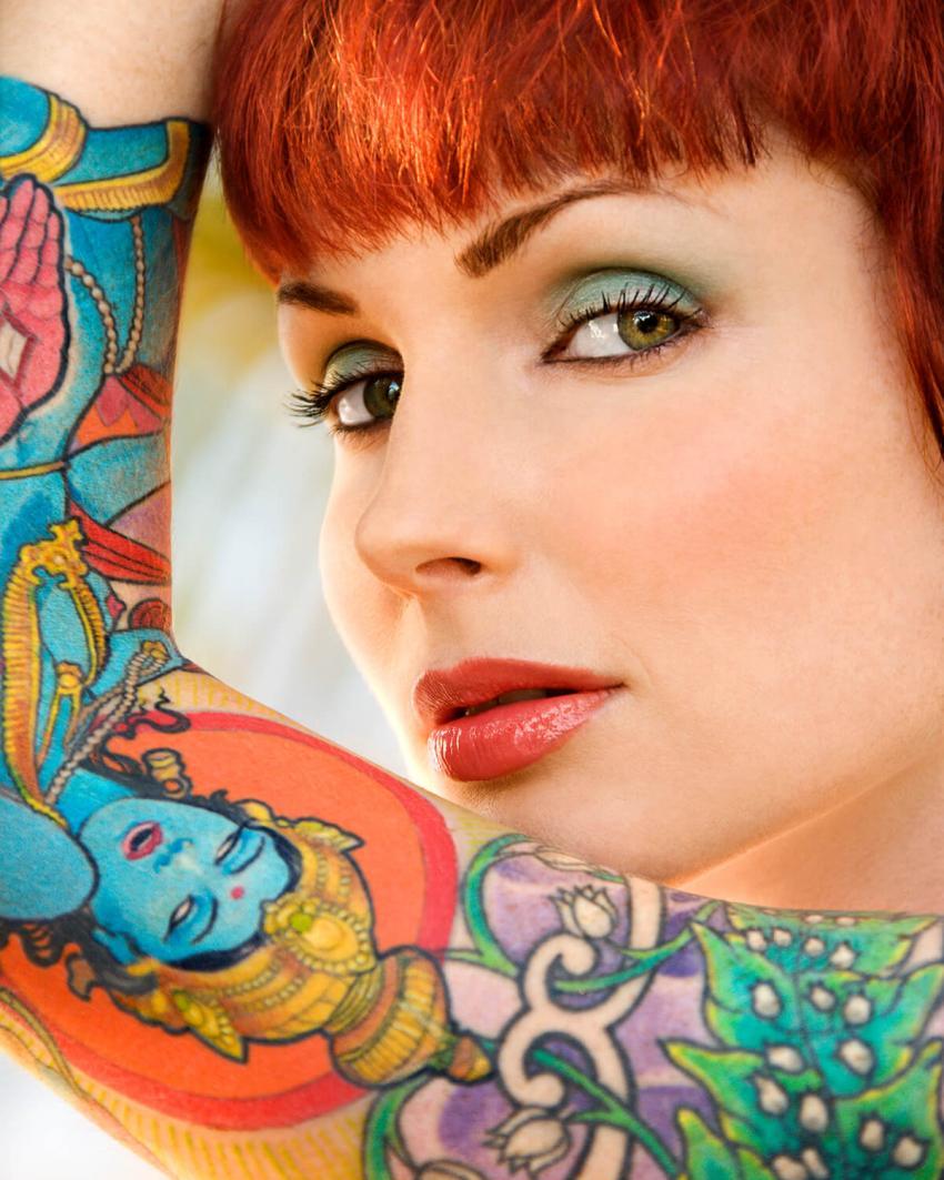 https://cf.ltkcdn.net/tattoos/images/slide/235059-850x1063-8-tattoo-sleeve.jpg