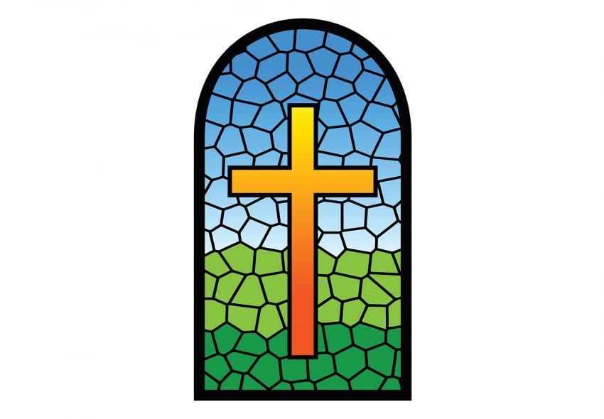 https://cf.ltkcdn.net/tattoos/images/slide/235308-850x590-stained-glass-cross-tattoo.jpg