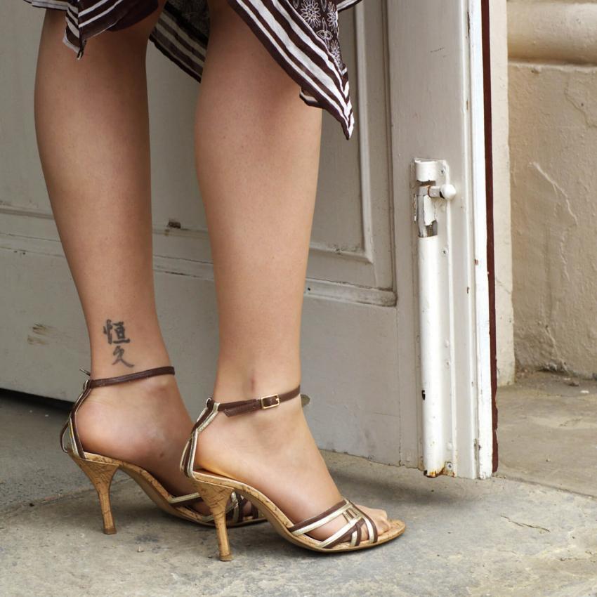 https://cf.ltkcdn.net/tattoos/images/slide/248177-850x850-chinese-characters-tattoo.jpg