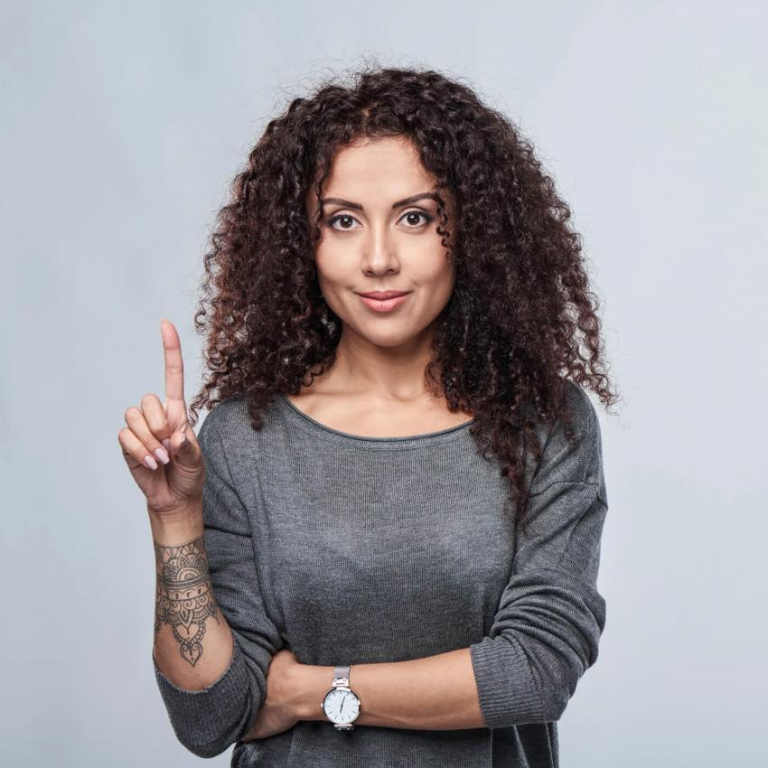 https://cf.ltkcdn.net/tattoos/images/slide/248892-850x850-11-awesome-tribal-armband-tattoos.jpg