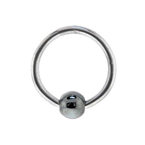 https://cf.ltkcdn.net/tattoos/images/slide/93755-500x500-Captive-bead-ring.jpg