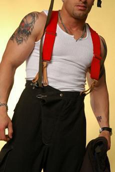 https://cf.ltkcdn.net/tattoos/images/slide/10561-230x344-firefighter.jpg