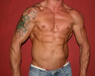 https://cf.ltkcdn.net/tattoos/images/slide/10563-317x253-bodybuilder-tat.jpg