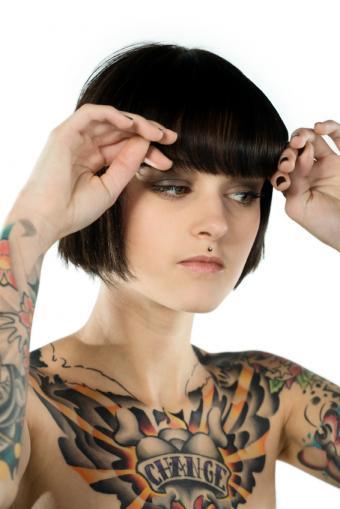https://cf.ltkcdn.net/tattoos/images/slide/10615-566x848-C-tat-2.jpg