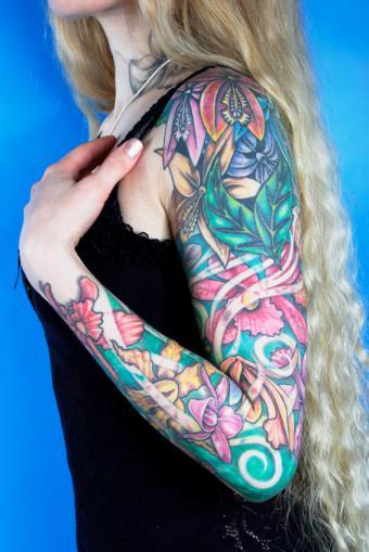 https://cf.ltkcdn.net/tattoos/images/slide/10617-566x848-C-tat-4.jpg