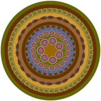 https://cf.ltkcdn.net/tattoos/images/slide/10624-693x693-Green-Mandala.jpg