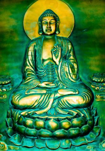 https://cf.ltkcdn.net/tattoos/images/slide/10631-579x829-Best-Buddha.jpg