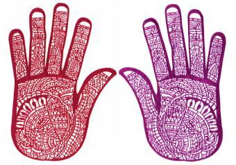 https://cf.ltkcdn.net/tattoos/images/slide/10690-827x580-Henna-tat-templates.jpg