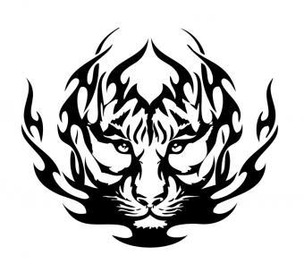 https://cf.ltkcdn.net/tattoos/images/slide/10711-800x694-WT8.jpg