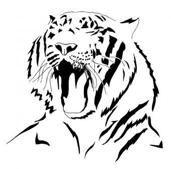 https://cf.ltkcdn.net/tattoos/images/slide/10713-800x790-WT11.jpg