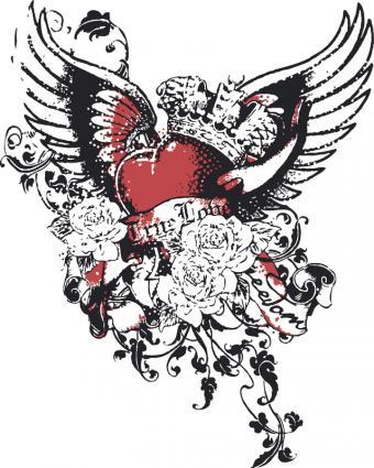 https://cf.ltkcdn.net/tattoos/images/slide/10717-640x800-Truelove5.jpg