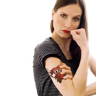 https://cf.ltkcdn.net/tattoos/images/slide/10718-693x693-Truelove2.jpg