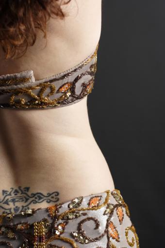 https://cf.ltkcdn.net/tattoos/images/slide/10730-566x848-TrampP13.jpg