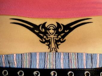 https://cf.ltkcdn.net/tattoos/images/slide/10732-800x600-TrampP15.jpg