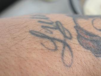 https://cf.ltkcdn.net/tattoos/images/slide/10760-800x600-gangsta3.jpg
