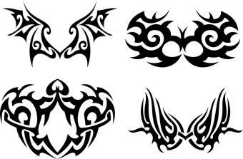 https://cf.ltkcdn.net/tattoos/images/slide/10773-800x524-FT-flash-2.jpg