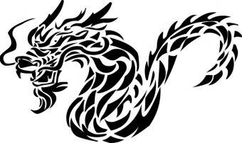 https://cf.ltkcdn.net/tattoos/images/slide/10774-800x476-FT-flash-3.jpg