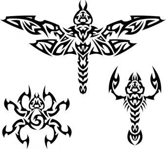 https://cf.ltkcdn.net/tattoos/images/slide/10775-800x717-FT-flash-4.jpg
