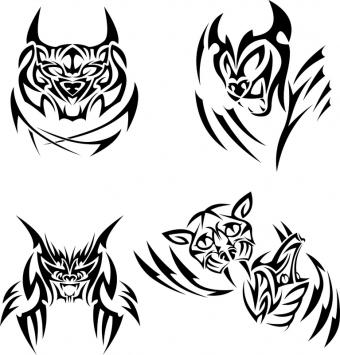https://cf.ltkcdn.net/tattoos/images/slide/10776-767x800-FT-flash-5.jpg