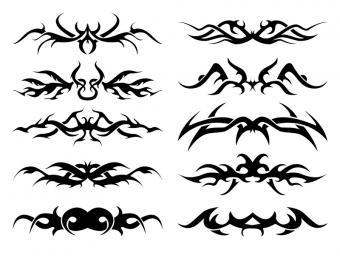 https://cf.ltkcdn.net/tattoos/images/slide/10777-800x614-FT-flash-6.jpg
