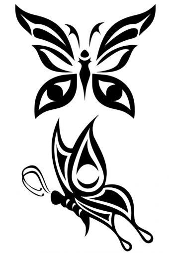 https://cf.ltkcdn.net/tattoos/images/slide/10778-534x800-FT-flash-7.jpg