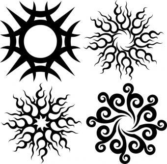 https://cf.ltkcdn.net/tattoos/images/slide/10779-800x785-FT-flash-8.jpg